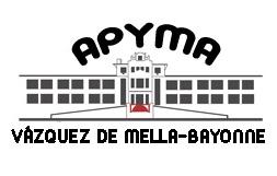 membrete BAYONNE