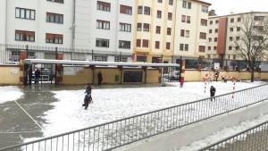 Nieve 3 Feb15
