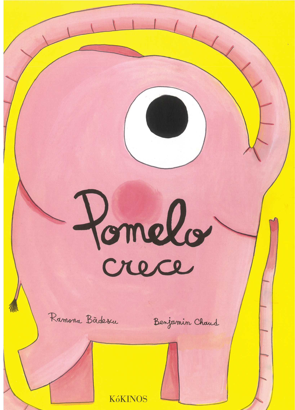 Pomelo 03