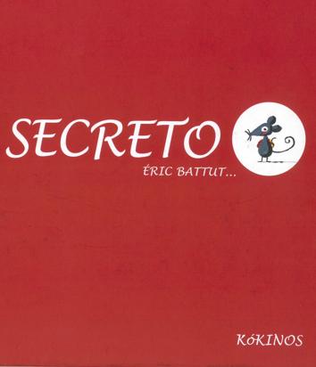 Secreto01